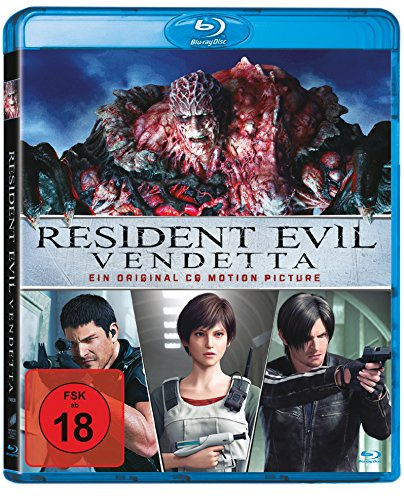 download Resident.Evil.Vendetta.German.2017.AC3.BDRiP.x264-XF