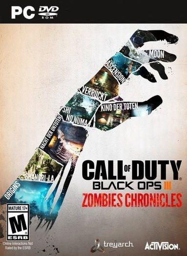 Call of Duty Black Ops Iii Zombie Chronicles German-0x0007