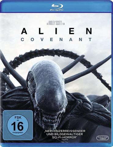 download Alien.Covenant.2017.German.DL.1080p.BluRay.AVC-REMUX