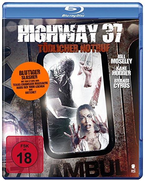 download Highway.37.Toedlicher.Notruf.2015.German.720p.BluRay.x264-HUNTEDONES