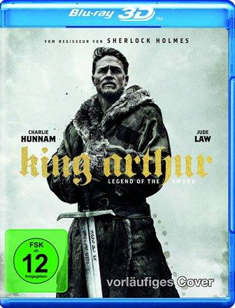 King.Arthur.Legend.of.the.Sword.3D.2017.German.DTSHD.DL.1080p.BluRay.AVC.REMUX.BluRHD