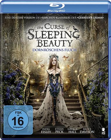 download The.Curse.of.Sleeping.Beauty.2016.German.DL.1080p.BluRay.x264-ENCOUNTERS