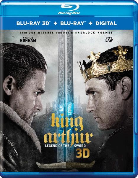 King.Arthur.Legend.of.the.Sword.2017.3D.HOU.German.DTS.DL.1080p.BluRay.x264.LeetHD