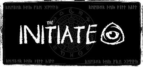 The Initiate-Plaza