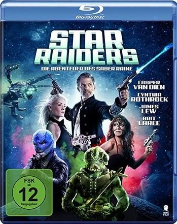 download Star.Raiders.Die.Abenteuer.des.Saber.Raine.2017.German.720p.BluRay.x264-HUNTEDONES