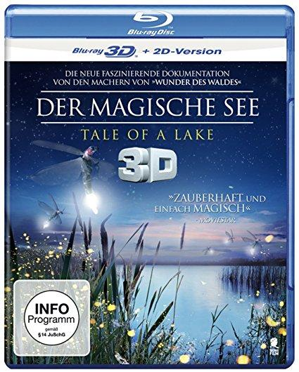 Der.magische.See.3D.German.DL.DOKU.720p.BluRay.x264-UTOPiA