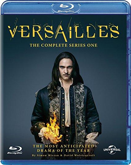 download Versailles.S01.-.S02.Complete.German.DL.720p.BluRay.x264-iNTENTiON