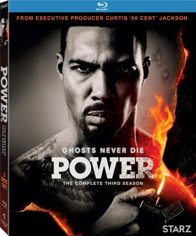 download Power.S01.-.S03.Complete.German.DD51.Dubbed.DL.1080p.BluRay.WEB-DL.x264-TVS
