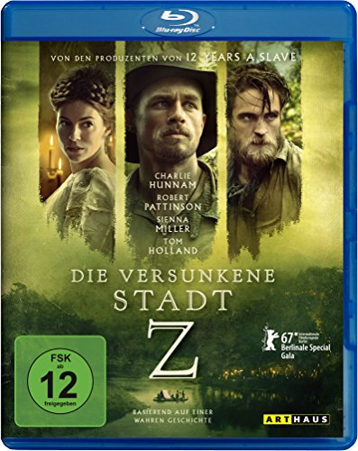 download Die.versunkene.Stadt.Z.2016.German.DL.DTS.1080p.BluRay.x264-CiNEViSiON