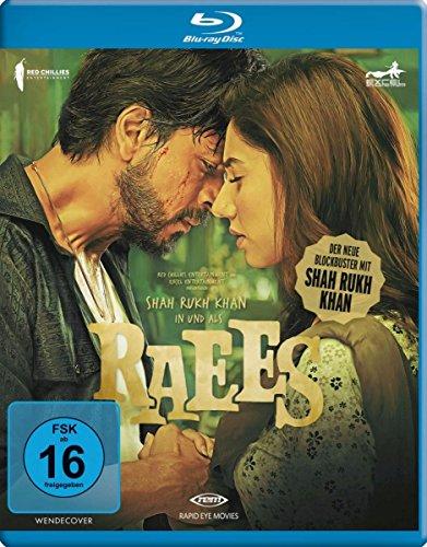 download Raees.German.BDRip.x264-EMPiRE