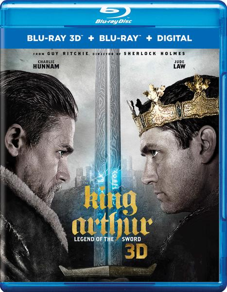 King.Arthur.Legend.of.the.Sword.2017.3D.HSBS.German.DTS.DL.1080p.BluRay.x264.LeetHD