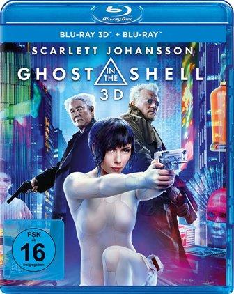 Ghost.in.the.Shell.2017.3D.HOU.German.DTSD.DL.1080p.BluRay.x264.LeetHD