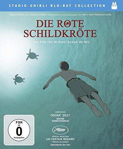 Die Rote Schildkroete German 1080p BluRay x264 EmpireHd