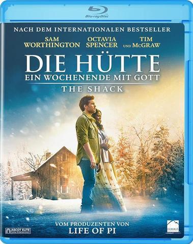 download Die.Huette.Ein.Wochenende.mit.Gott.2017.German.DL.DTS.1080p.BluRay.x264-SHOWEHD