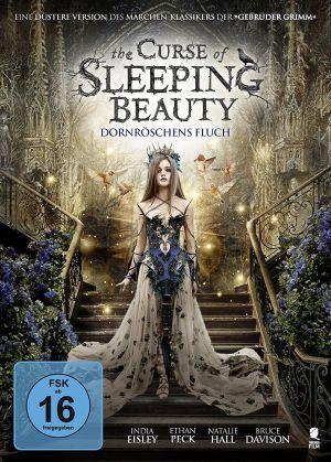 The.Curse.of.Sleeping.Beauty.Dornroeschens.Fluch.3D.2016.German.DL.1080p.BluRay.x264-ETM