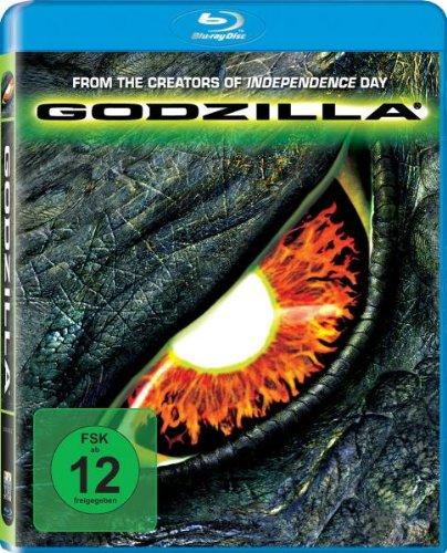 download Godzilla.1998.Remastered.German.DL.1080p.BluRay.x264-CONTRiBUTiON