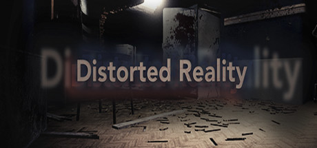 download Distorted Reality