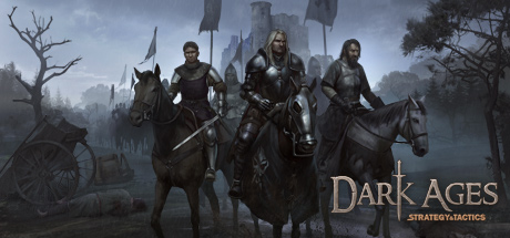 download Strategy.and.Tactics.Dark.Ages-SKIDROW