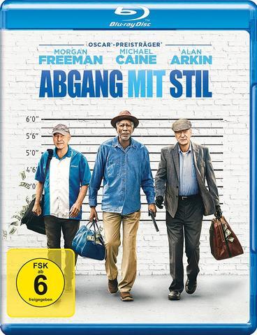 download Abgang.mit.Stil.2017.BDRip.German.AC3.XViD-PS