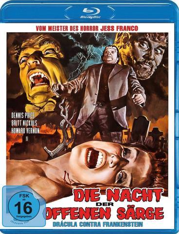 download Die.Nacht.der.offenen.Saerge.German.REMASTERED.1972.AC3.BDRip.x264-iNKLUSiON