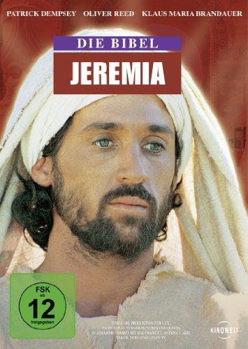 download Die.Bibel.Jeremia.1998.German.DVDRip.x264-TVARCHiV