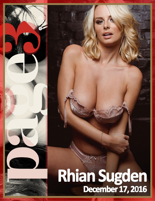 Rhian.Sugden.Page.3.Girl.December.17.2016