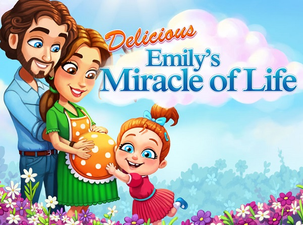 download Delicious.Emilys.Miracle.of.Life.Platinum.Edition.GERMAN-MiLA