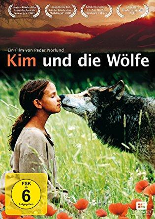 Kim.und.die.Woelfe.2003.German.DVDRip.x264-TiG
