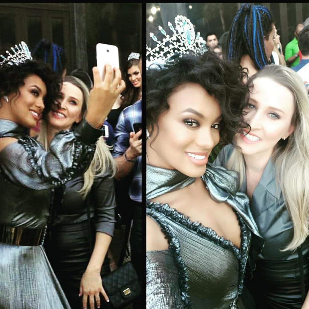 raissa santana, top 13 de miss universe 2016. - Página 55 3vrmt8cs