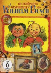 Die schoensten Geschichten von Wilhelm Busch German 2007 Ac3 DvdriP x264-oNePiEcE