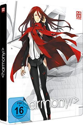 Project.Itoh.-.Harmony.2015.German.DTSHD.DL.1080p.BluRay.AVC.REMUX-UPL