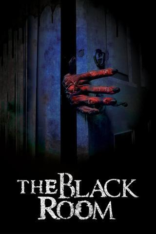 download The.Black.Room.2016.German.WebRip.x264-SLG