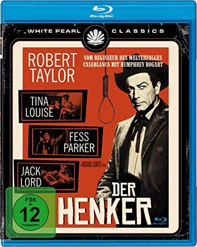 download Der.Henker.German.1959.BDRiP.x264-WOMBAT