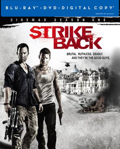 download Strike.Back.S01.-.S05.Complete.German.DTS.DL.1080p.BluRay.AVC.Remux-XYZ
