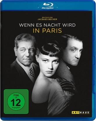 download Wenn.es.Nacht.wird.in.Paris.1954.German.1080p.BluRay.x264-SPiCY