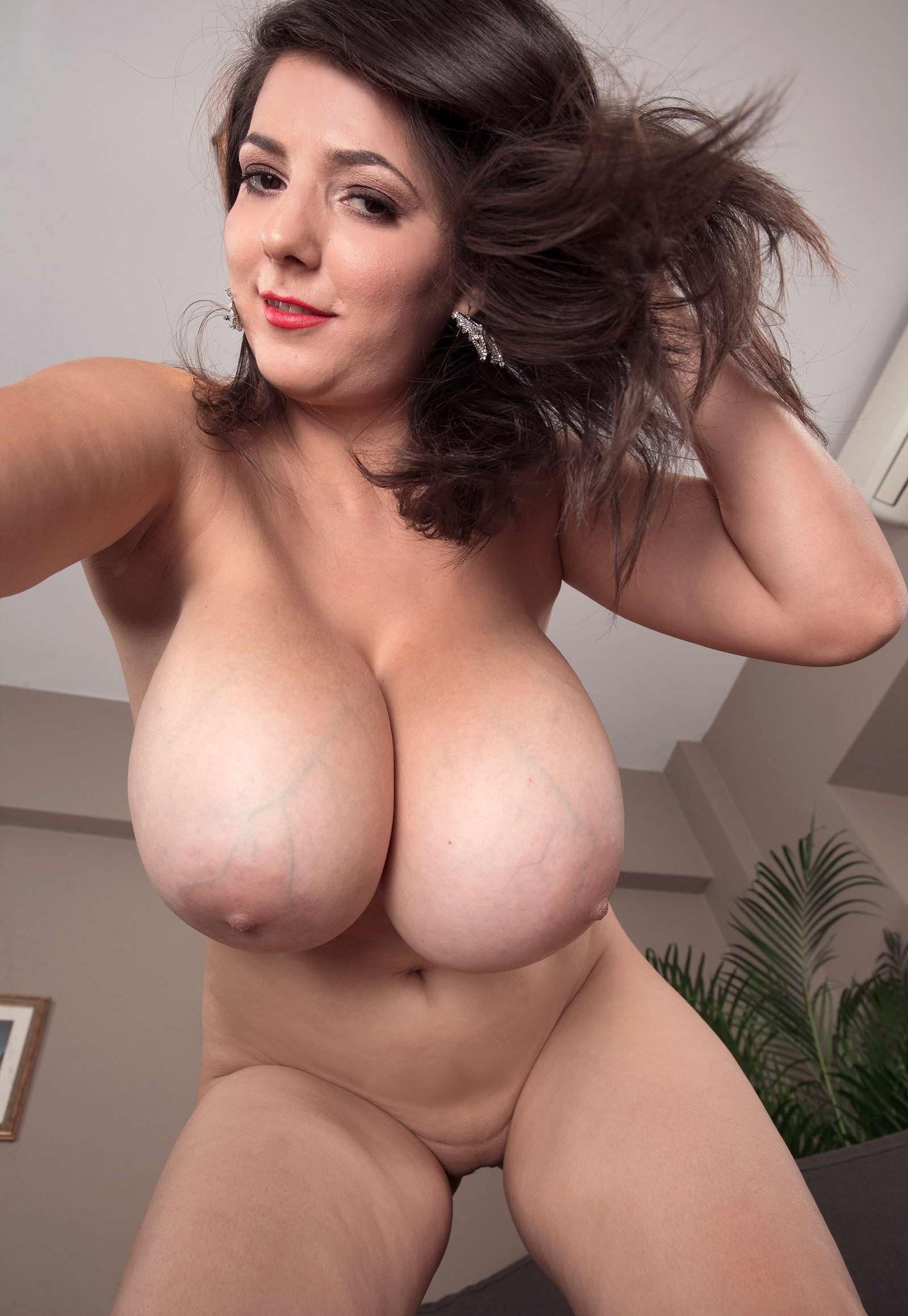 porno titten fick