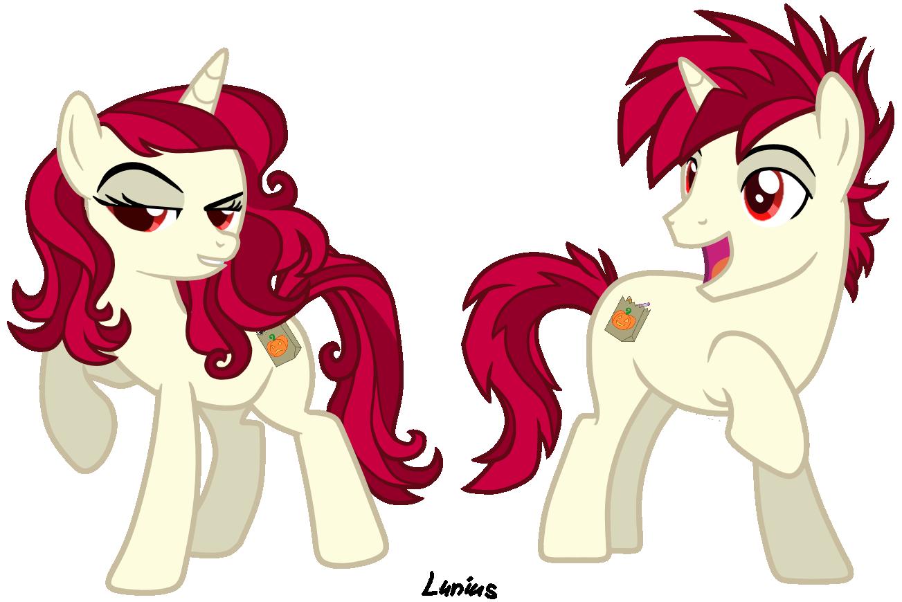 Erfreut Meine Kleine Pony Equestria Mädchen Färbung Seiten ...