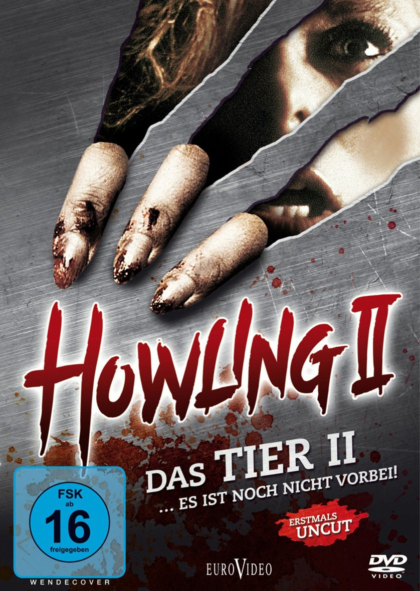 Das.Tier.2.1985.German.DL.1080p.HDTV.x264-NORETAiL