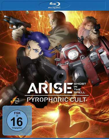 download Ghost.in.the.Shell.ARISE.Border.5.Pyrophoric.Cult.German.2013.ANiME.DL.1080p.BluRay.x264-STARS