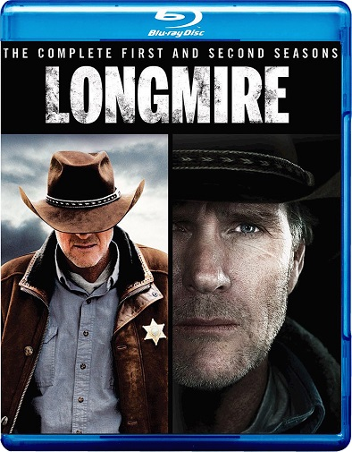 download Longmire.S01.-.S03.Complete.German.DD51.Dubbed.DL.1080p.BluRay.x264-TVS