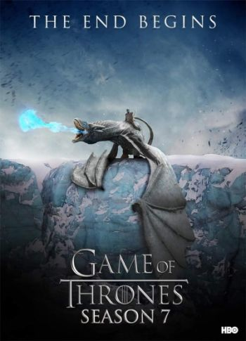 Game.of.Thrones.S07E04.Kriegsbeute.WEBRip.German.AC3D.5.1.XViD-PS