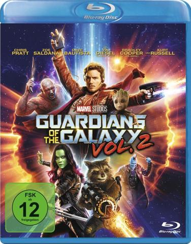 Guardians.of.the.Galaxy.Vol.2.German.2017.AC3.BDRiP.x264-XF