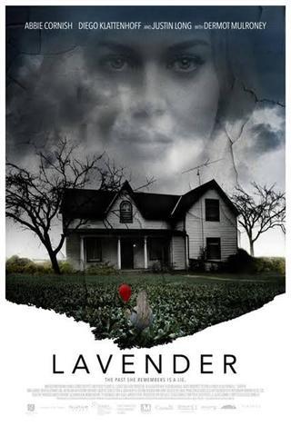 download Lavender.2016.German.DL.WebRip.x264-BiGiNT
