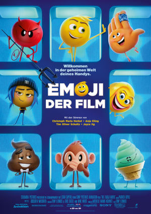 download Emoji.Der.Film.TS.MD.German.x264-iMPROVEMENT