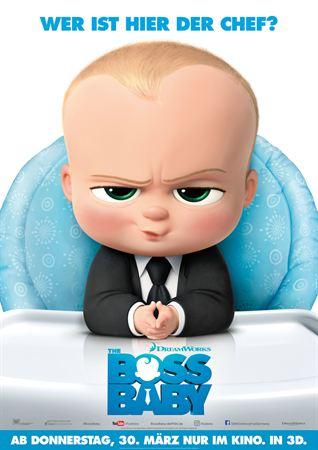The Boss Baby German Ml Pal Dvd9 Untouched-Wm