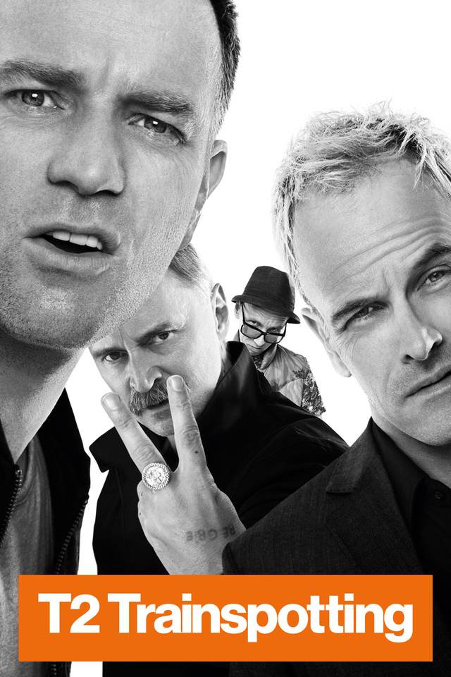 T2.Trainspotting.2017.German.Dubbed.DL.2160p.WebUHD.HDR.x265.iNTERNAL-NCPX