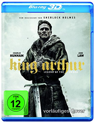 download King Arthur: Legend of the Sword