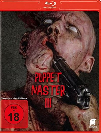 download Puppet.Master.3.Toulons.Rache.1991.German.720p.BluRay.x264-iNKLUSiON