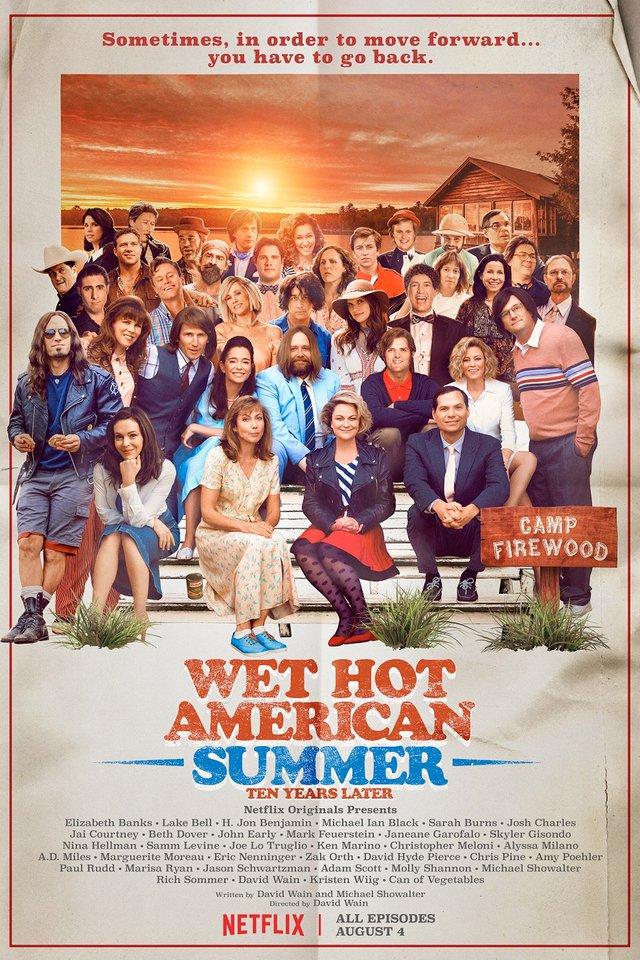 Wet.Hot.American.Summer.Zehn.Jahre.spaeter.S01.German.DD51.DL.2160p.NetflixUHD.x264-TVS