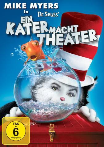 download Ein.Kater.macht.Theater.2003.German.720p.WebHD.x264-SLG
